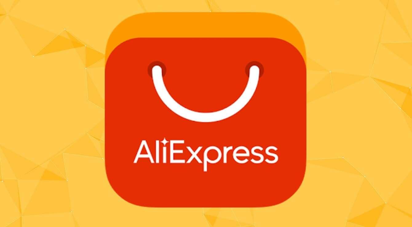paczki z Aliexpress, zakupy na aliexpress, Amazon, eBay, podatek VAT