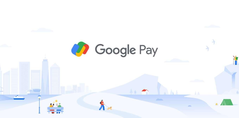 zmiany w Google pay, Google, Google Pay