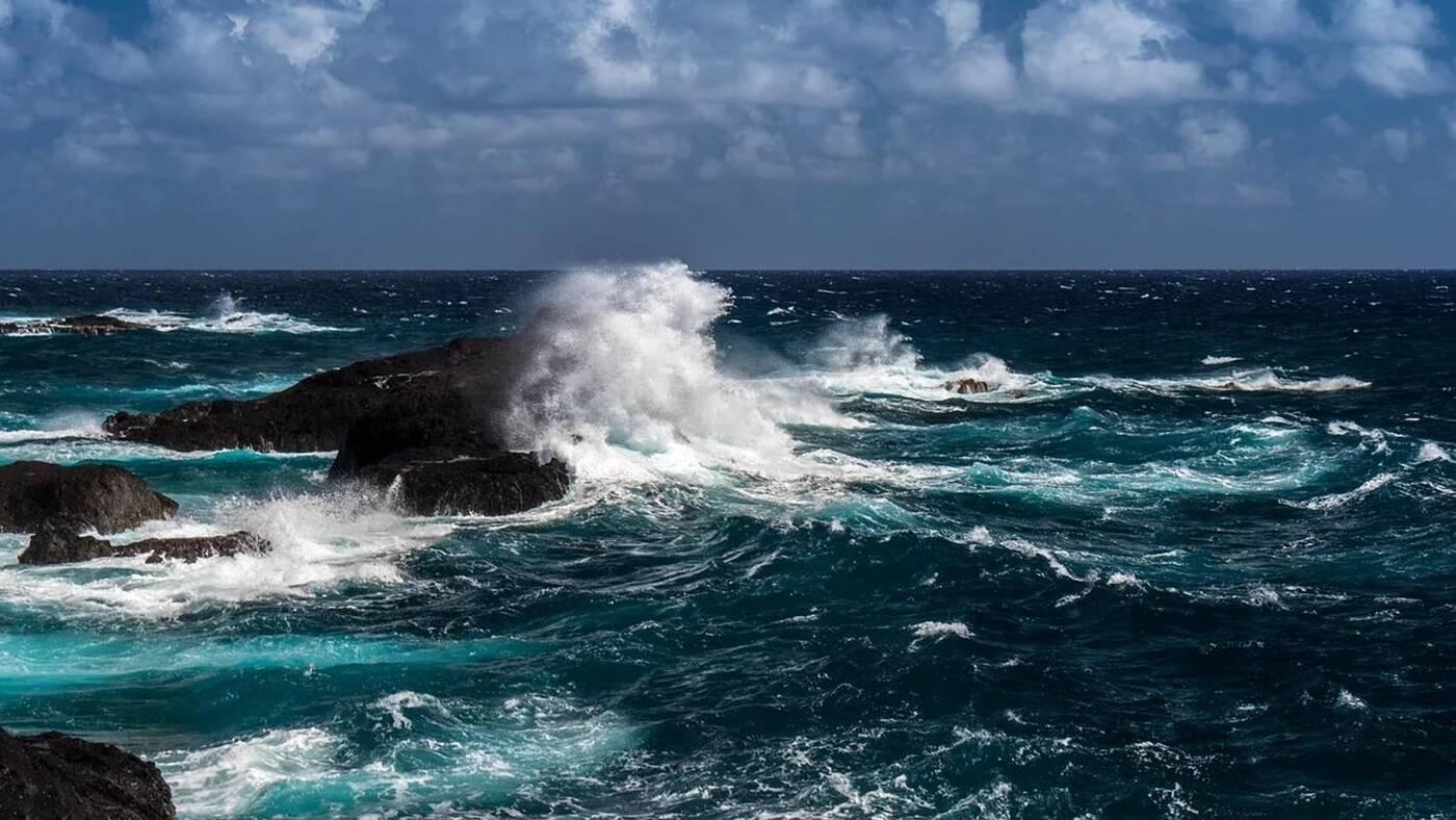 autonomiczne misje oceanograficzne, misje oceanograficzne,