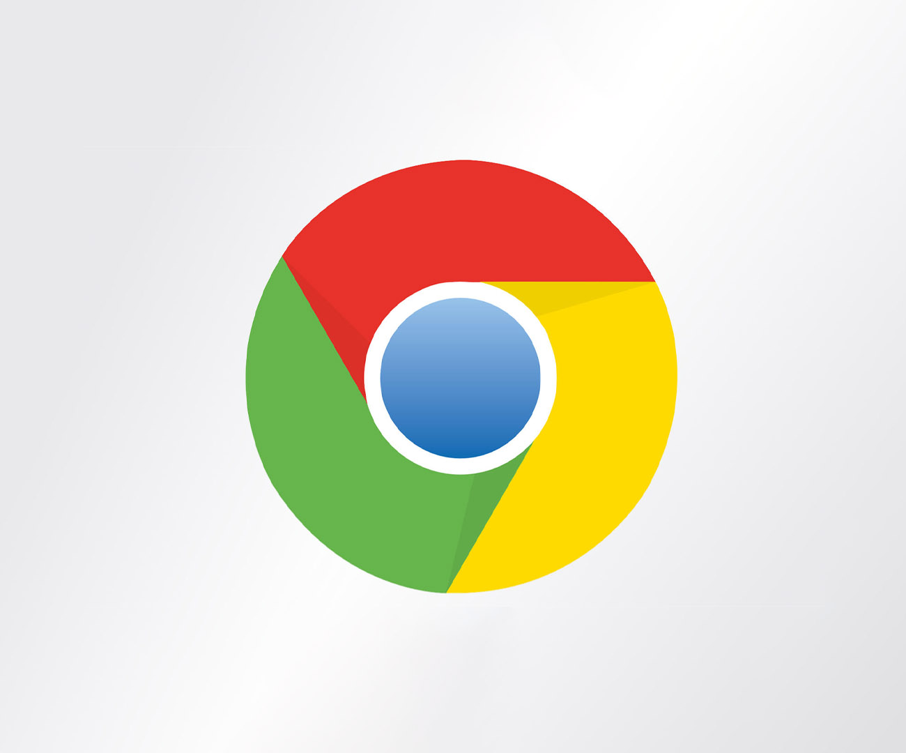 google chrome hasła