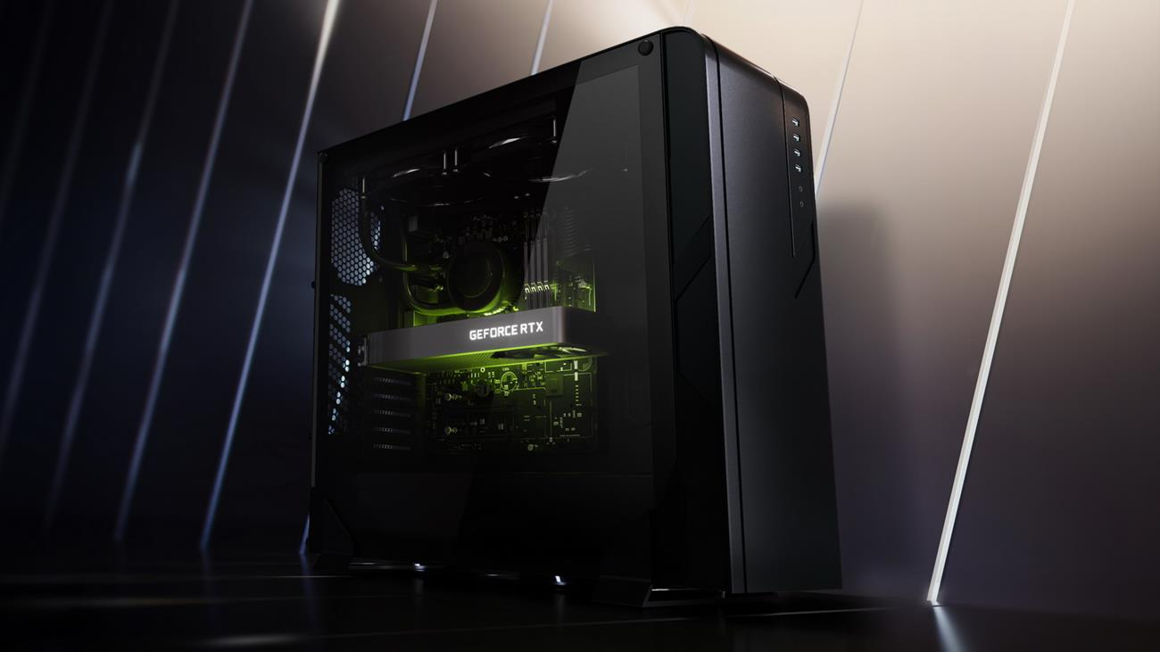 RTX 3060, nvidia RTX 3060