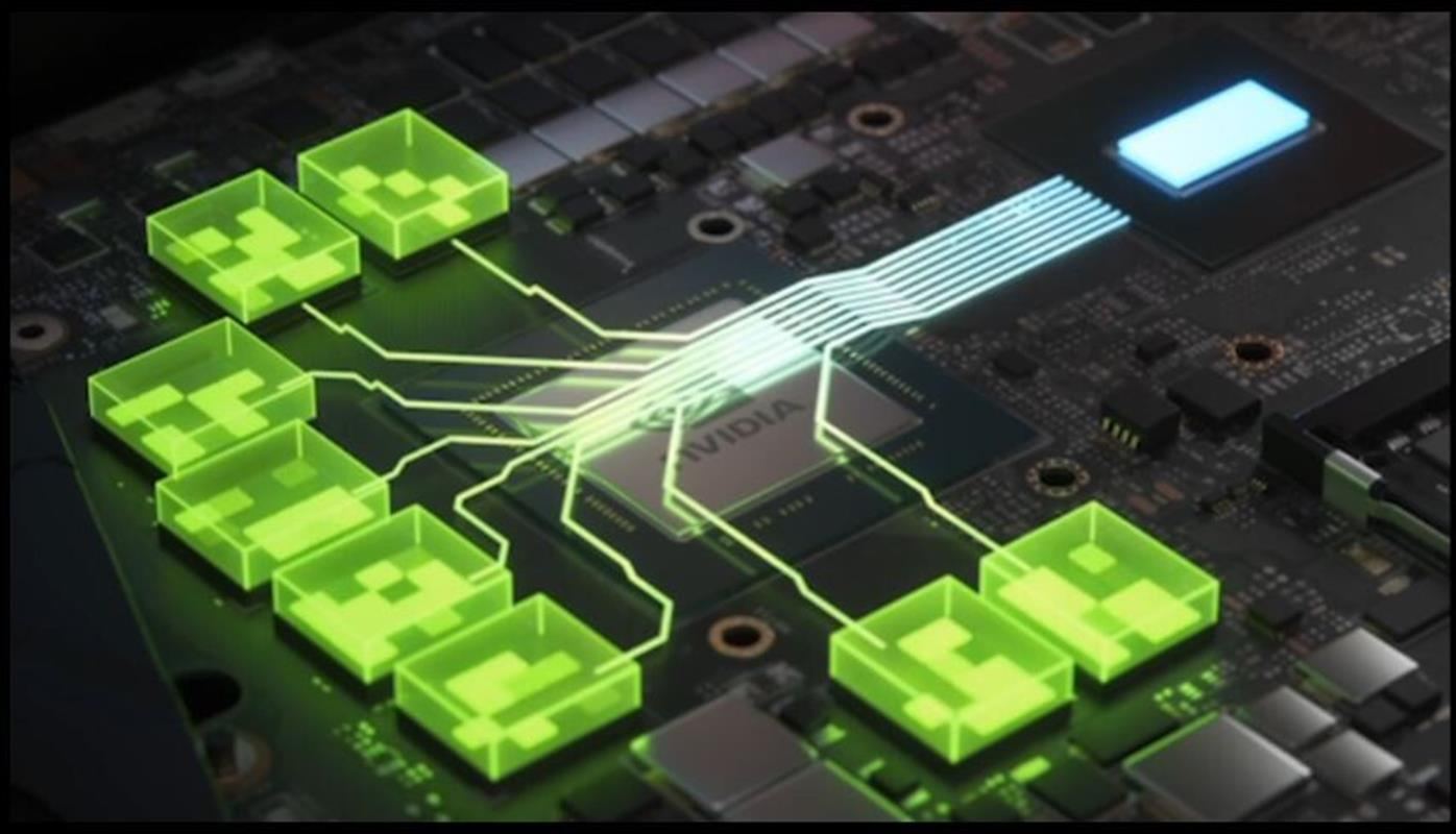 NVIDIA Resizable-BAR, odpowiedz na SAM AMD