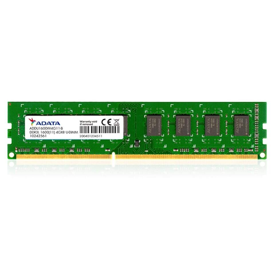 Ceny DDR3
