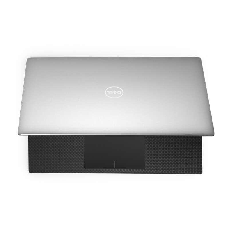 specyfikacja Dell XPS 13 9305