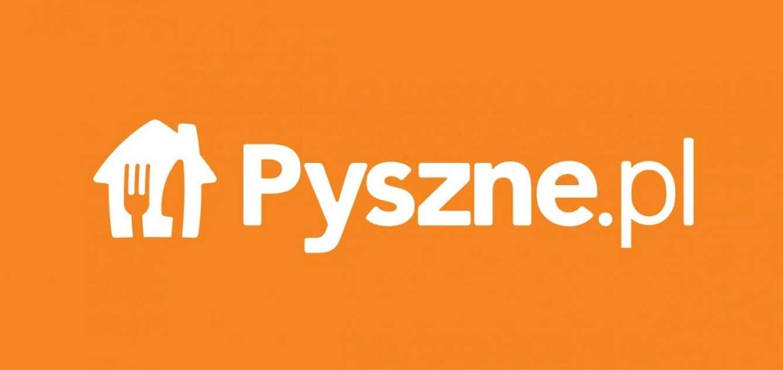 Pyszne.pl, HBO GO, Pyszne pl. promocja