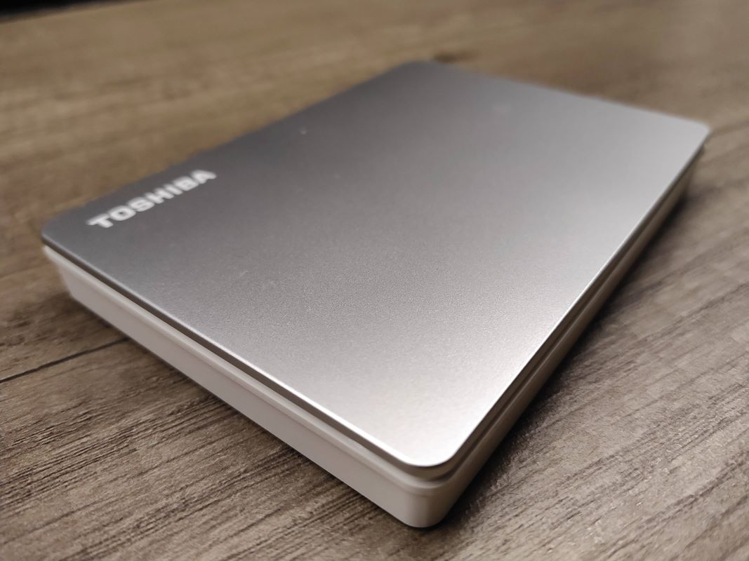 Test dysku Toshiba Canvio Flex 1 TB, Test dysku Toshiba Canvio Flex, Test Toshiba Canvio Flex, Toshiba Canvio Flex 1 TB, Canvio Flex 1 TB