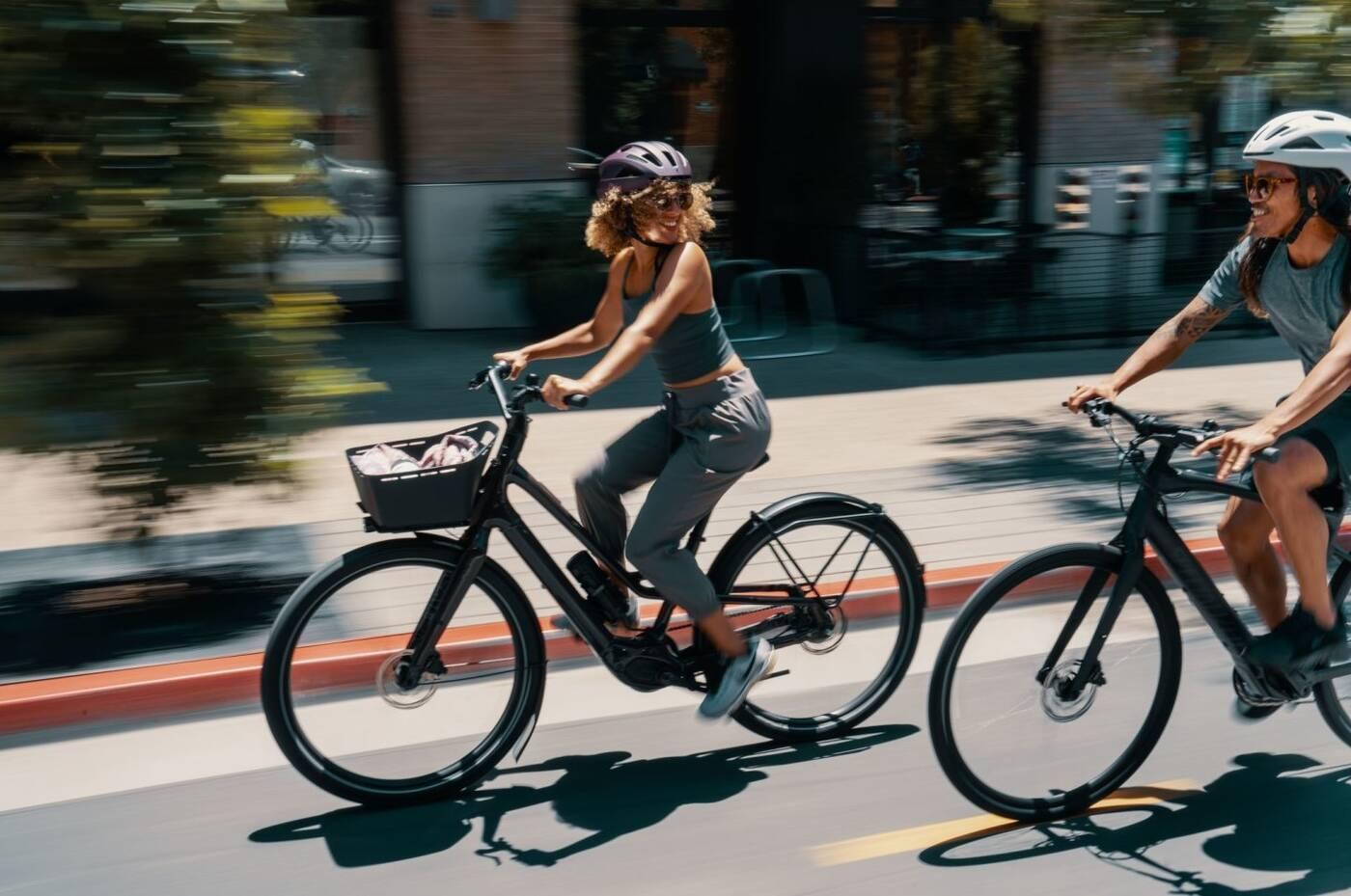 Nowy elektryczny rower Turbo Como SL od Specialized, elektryczny rower Turbo Como SL od Specialized, elektryczny rower Turbo Como SL, Turbo Como SL Specialized