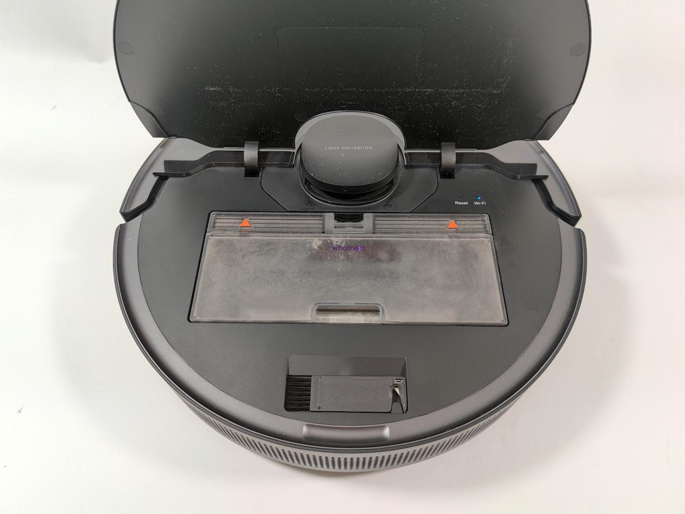 test Dreame Bot L10 Pro, recenzja Dreame Bot L10 Pro, opinia Dreame Bot L10 Pro