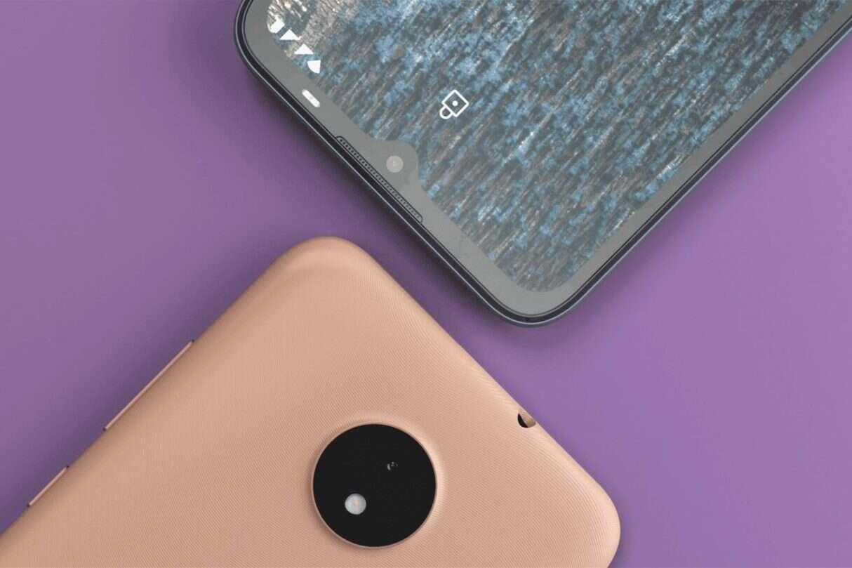 specyfikacja Nokia C20 Plus, Nokia C20 Plus, specyfikacja Nokia C30, Nokia C30