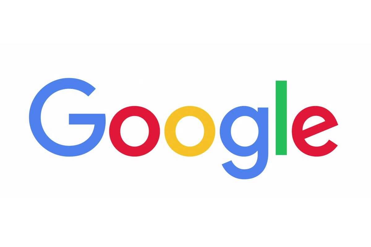 Google wprowadzi obowiązkową, dwustopniową weryfikację konta