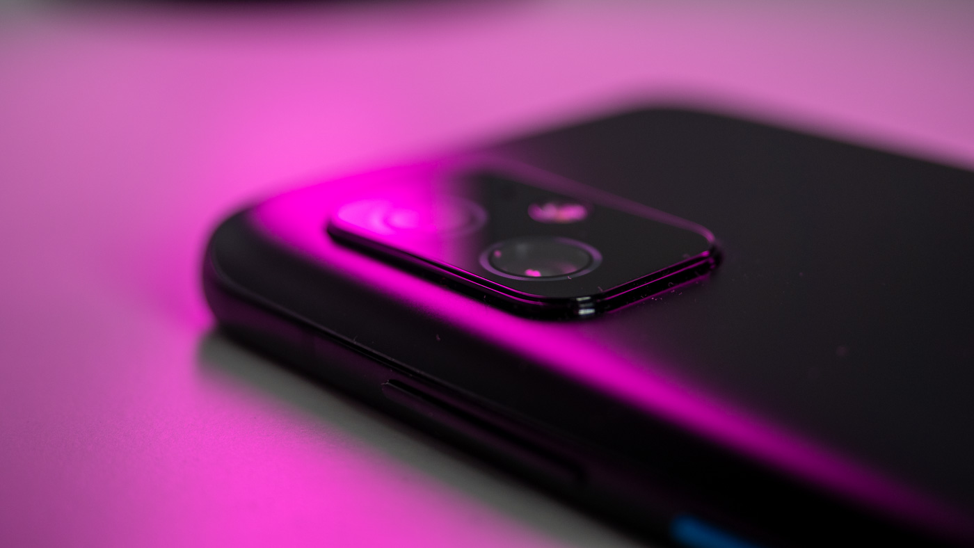 T-Mobile Korzyści dla Domu. Jak płacić mniej za więcej?
