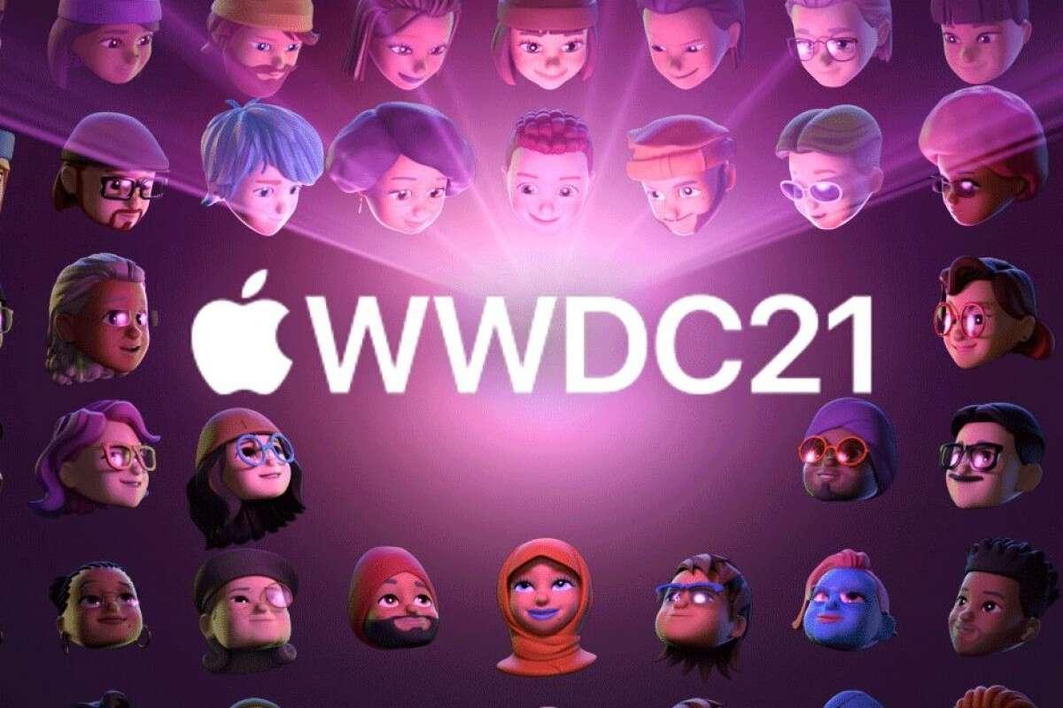 zestaw AR Apple, AR Apple, premiera AR Apple 2022