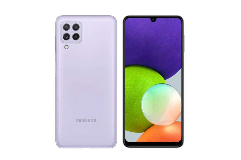 Ładowarka Galaxy M22 Samsunga, Ładowarka Galaxy M22, Galaxy M22, Samsung Galaxy M22, specyfikacja Galaxy M22