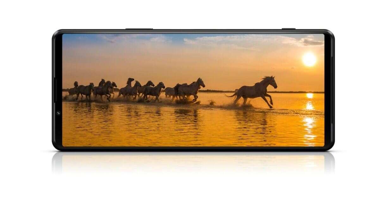 Przedsprzedaż Sony Xperia 1 III, Przedsprzedaż Sony Xperia 5 III, cena Sony Xperia 1 III, cena Sony Xperia 5 III, Sony Xperia 5 III, Sony Xperia 1 III