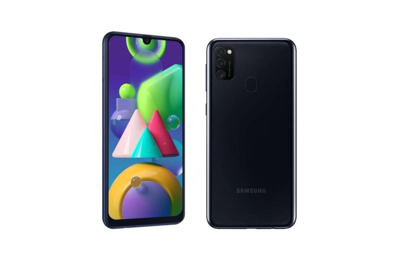 Zapomnijcie o Galaxy M21 Prime,Galaxy M21 Prime, M21 2021 Edition, Galaxy M21 2021 Edition, Samsung Galaxy M21 2021 Edition