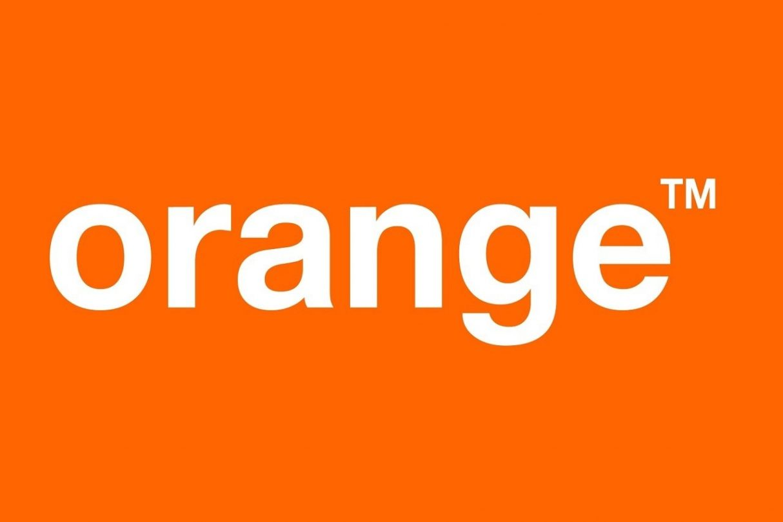 Orange rozdaje darmowe 32 GB