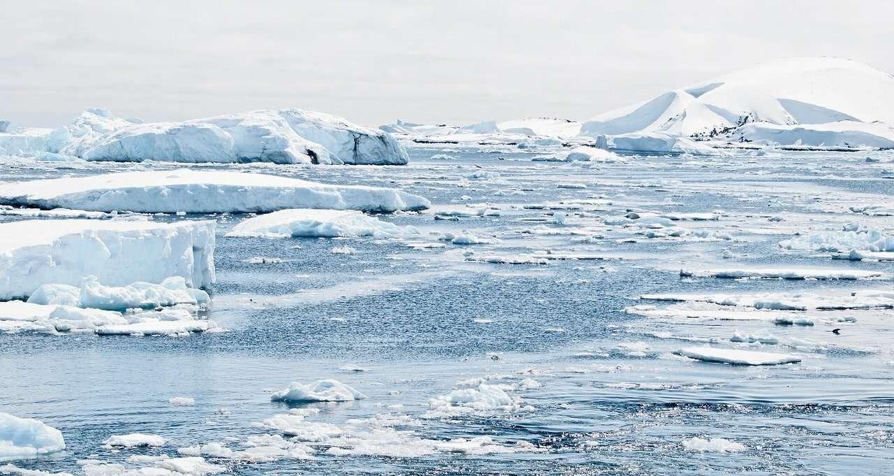 Miasta najbardziej zagrożone globalnym ociepleniem