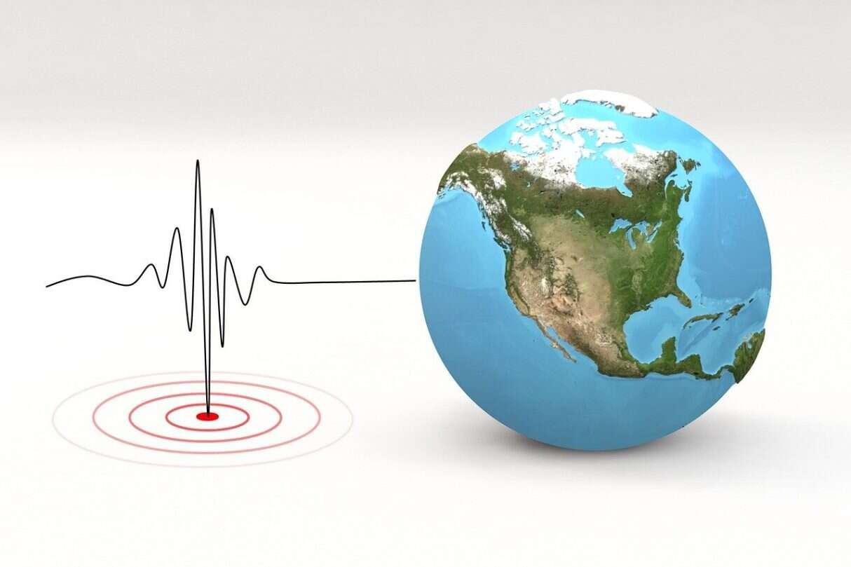 Czy można przewidzieć trzęsienie ziemi?