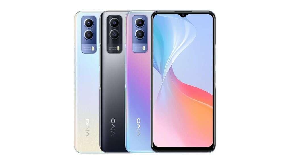 Smartfon Vivo Y53s 5G zadebiutował. Sprawdźmy, co i za ile zaoferuje