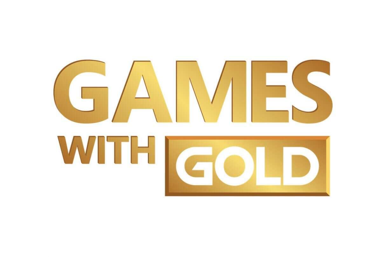 games with gold sierpień 2021