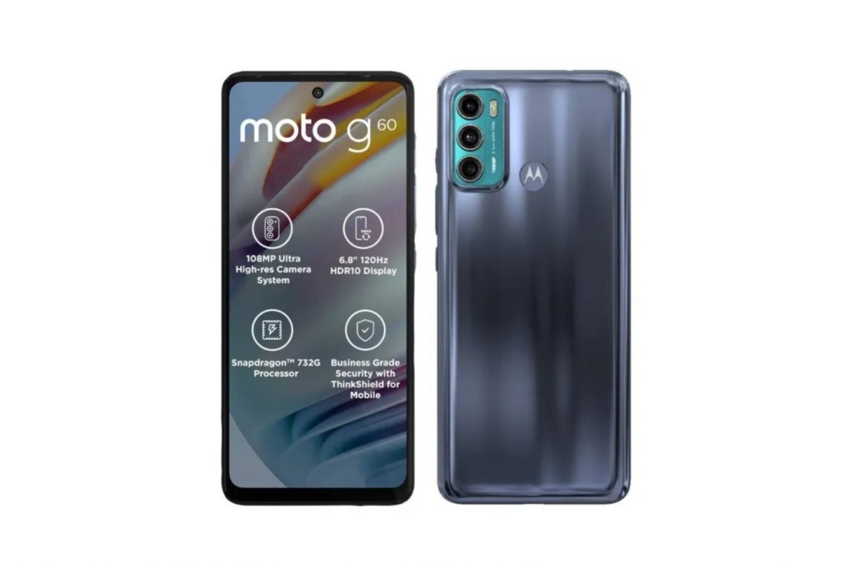 Motorola Moto G60S, Moto G60S, Moto G60S wyciekła, cena Moto G60S, wyciek Moto G60S