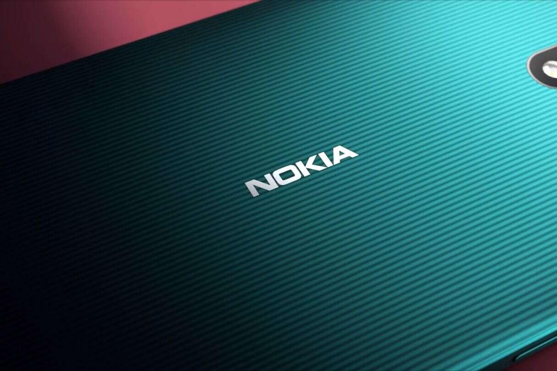 Nokia porzuci Androida na rzecz HarmonyOS?