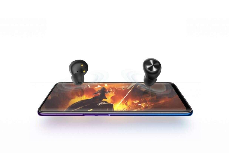 Nowe słuchawki Dizo, Dizo GoPods D, Dizo Wireless, cena Dizo GoPods D, cena Dizo Wireless, specyfikacja Dizo Wireless, specyfikacja Dizo GoPods D