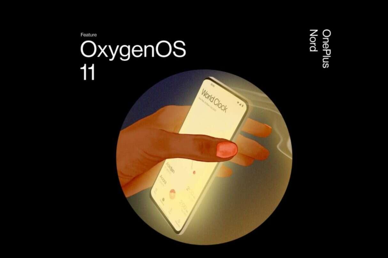 szczegóły o OnePlus Nord 2, specyfikacja OnePlus Nord 2, cena OnePlus Nord 2, wsparcie OnePlus Nord 2, OnePlus Nord 2, Nord 2, wyciek OnePlus Nord 2