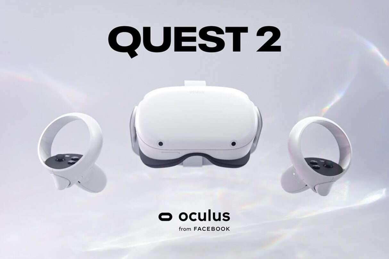 Oculus Quest 2 podrażnia skórę, Oculus Quest 2