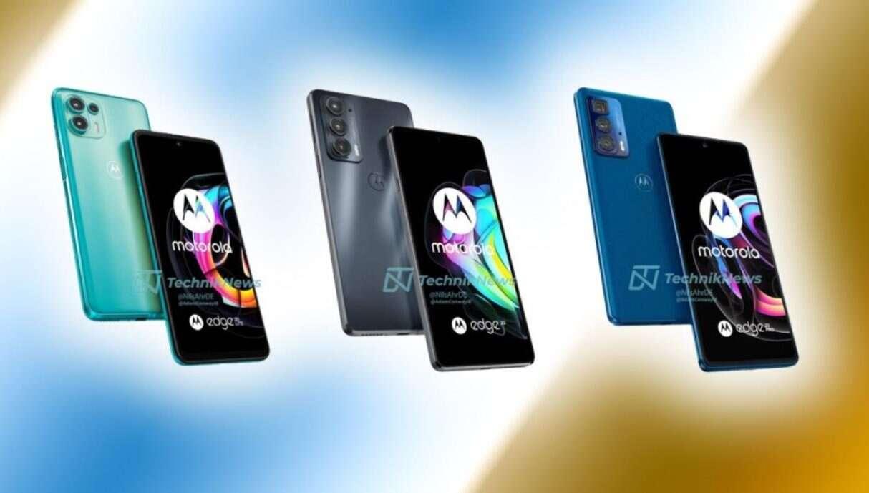 Rendery Motorola Edge 20, Motorola Edge 20 Lite, Motorola Edge 20 Pro, Motorola Edge 20, Edge 20, Edge 20 Lite, Edge 20 Pro