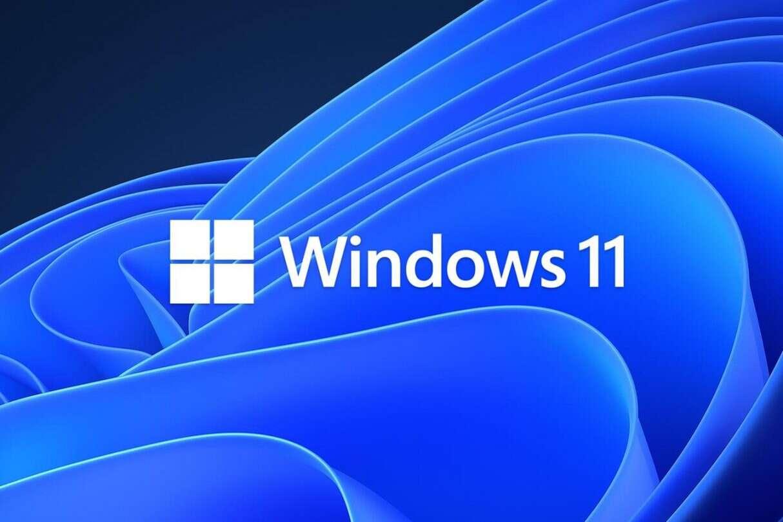 Sterowniki NVIDIA dla Windowsa 11, GeForce 471.41 już do pobrania