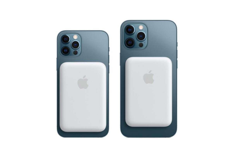 Wersja iOS 14.7,iOS 14.7, aktualizacja iOS 14.7, iOS 14, MagSafe