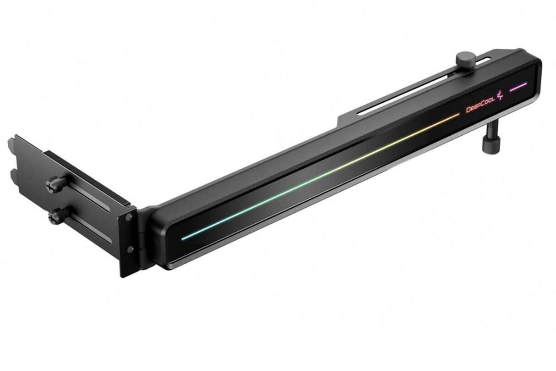 DeepCool ST500 aRGB