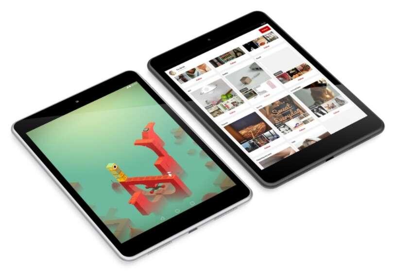 wersje tabletu Nokia T20, Nokia T20, tablet Nokia T20, T20, wyciek Nokia T20