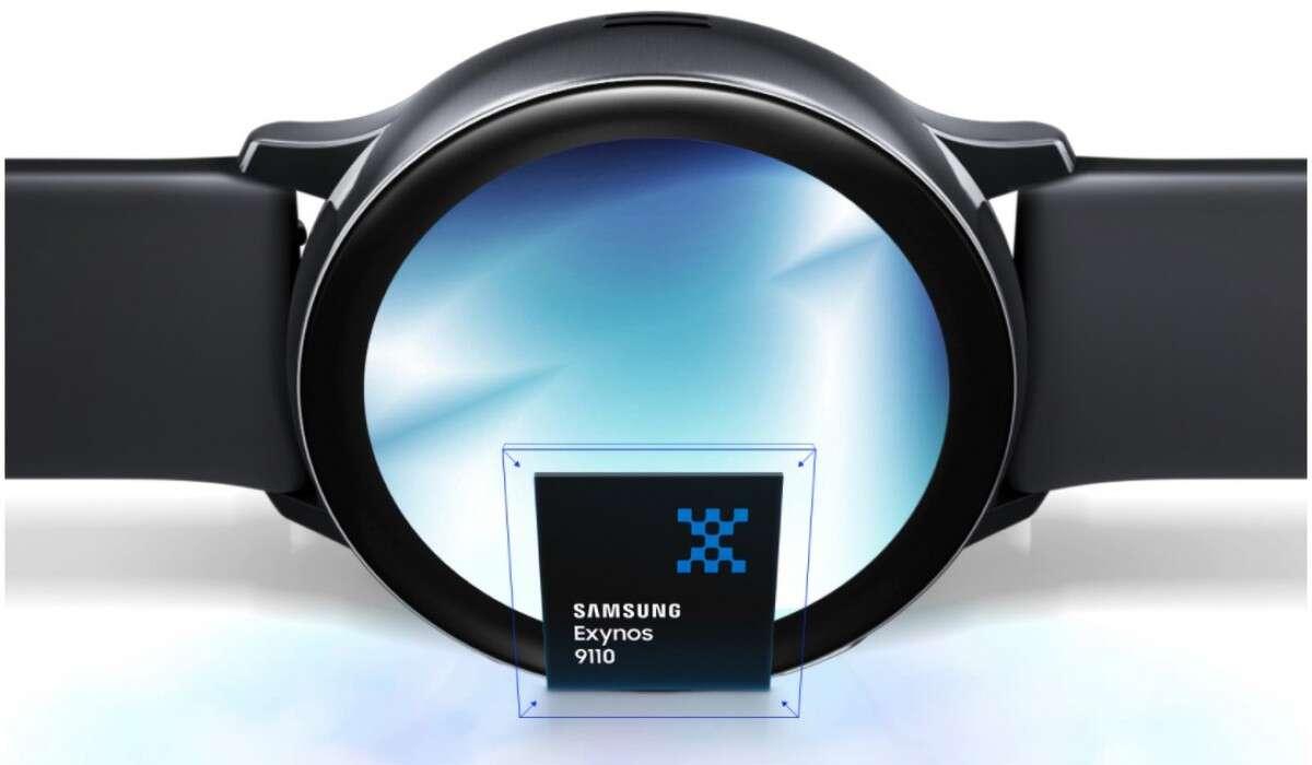 chipset Galaxy Watch4, Galaxy Watch4, specyfikacja Galaxy Watch4, cena Galaxy Watch4, Galaxy Watch4 Classic, cena Galaxy Watch4 Classic, specyfikacja Galaxy Watch4 Classic