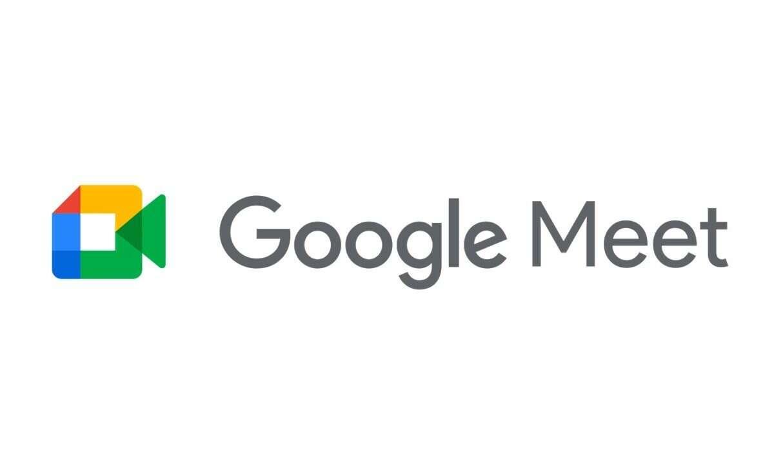 nowe filtry w google meet