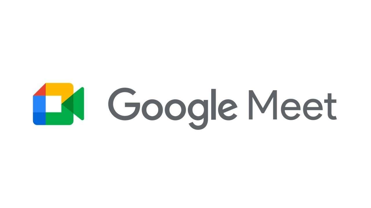 Co nowego w Google Meet?
