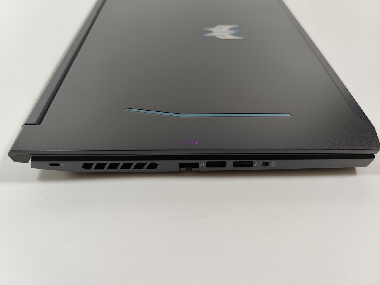 test Acer Predator Helios 300 PH315-53-73QQ, recenzja Acer Predator Helios 300 PH315-53-73QQ, opinia Acer Predator Helios 300 PH315-53-73QQ