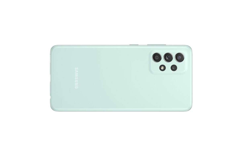 Polska cena Galaxy A52s 5G Samsunga, cena Galaxy A52s 5G Samsunga, Galaxy A52s 5G