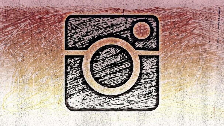 zaprzestano badań nad Instagramem, badań nad Instagramem