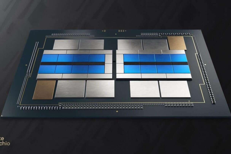 Intel, 3 nm proces TSMC, TSMC 3 nm
