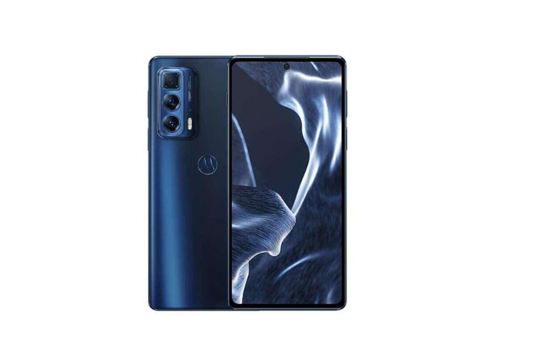 premiera Motorola Edge S Pro, specyfikacja Motorola Edge S Pro, cena Motorola Edge S Pro, Motorola Edge S Pro, Edge S Pro