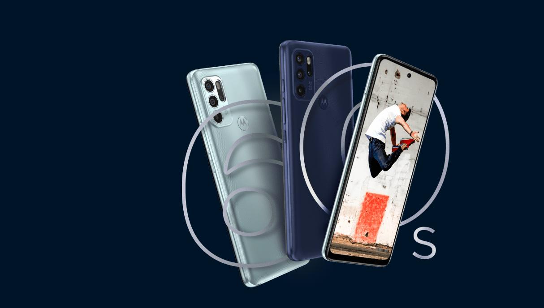 Motorola Moto G60S, premiera Motorola Moto G60S, specyfikacja Motorola Moto G60S, cena Motorola Moto G60S, Moto G60S, G60S