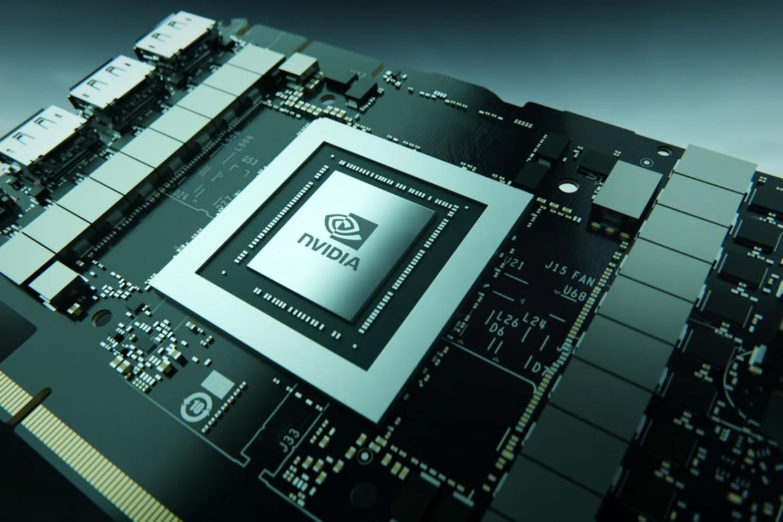 Nowa flagowa karta NVIDIA, GeForce RTX 3090 SUPER