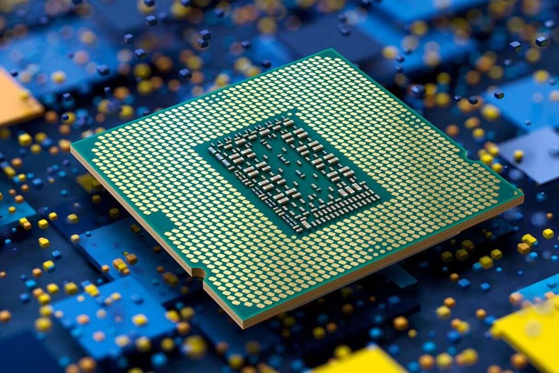 Intel Core i9-12900K, Intel Core i9-11900K