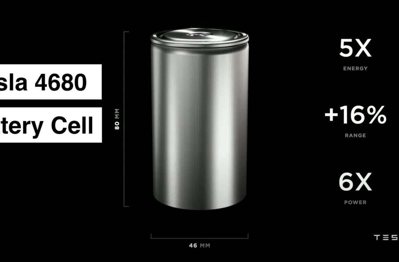 Tesla, jak poddawać akumulatory recyklingowi