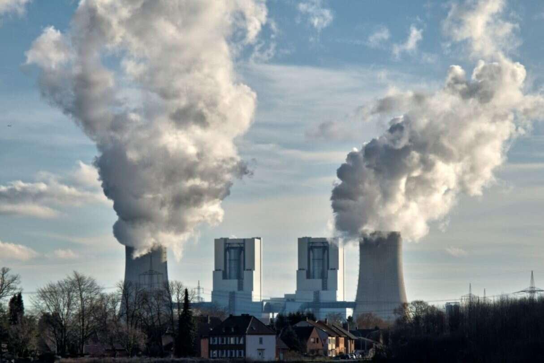 Woda z elektrowni, inżynierowie MIT