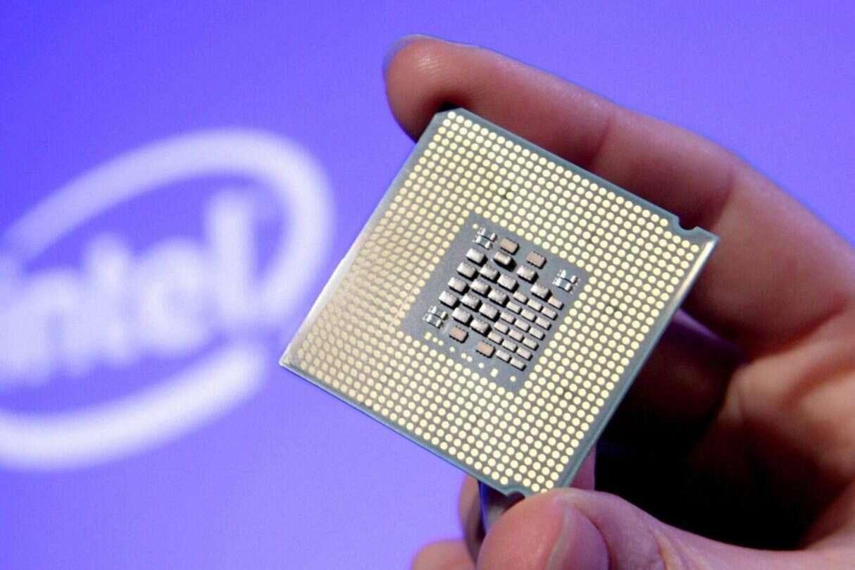 procesory Raptor Lake-S, Intel Core 13. generacji