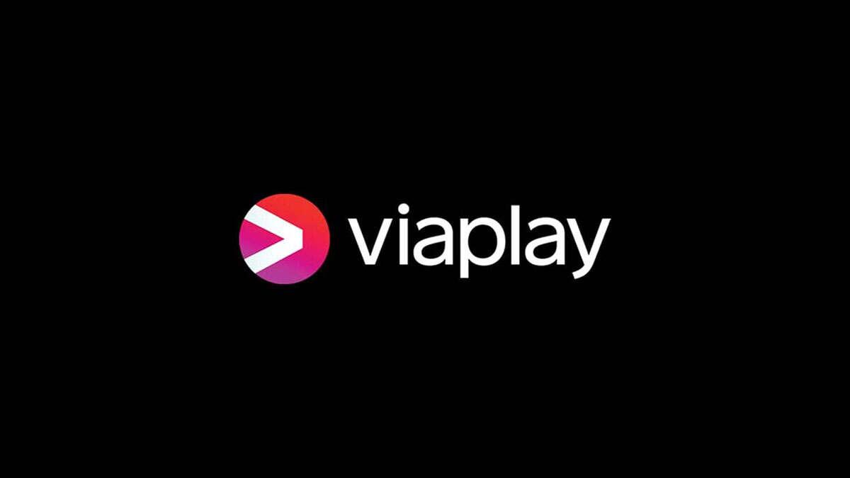 Startuje nowa platforma streamingowa. Co oferuje Viaplay?