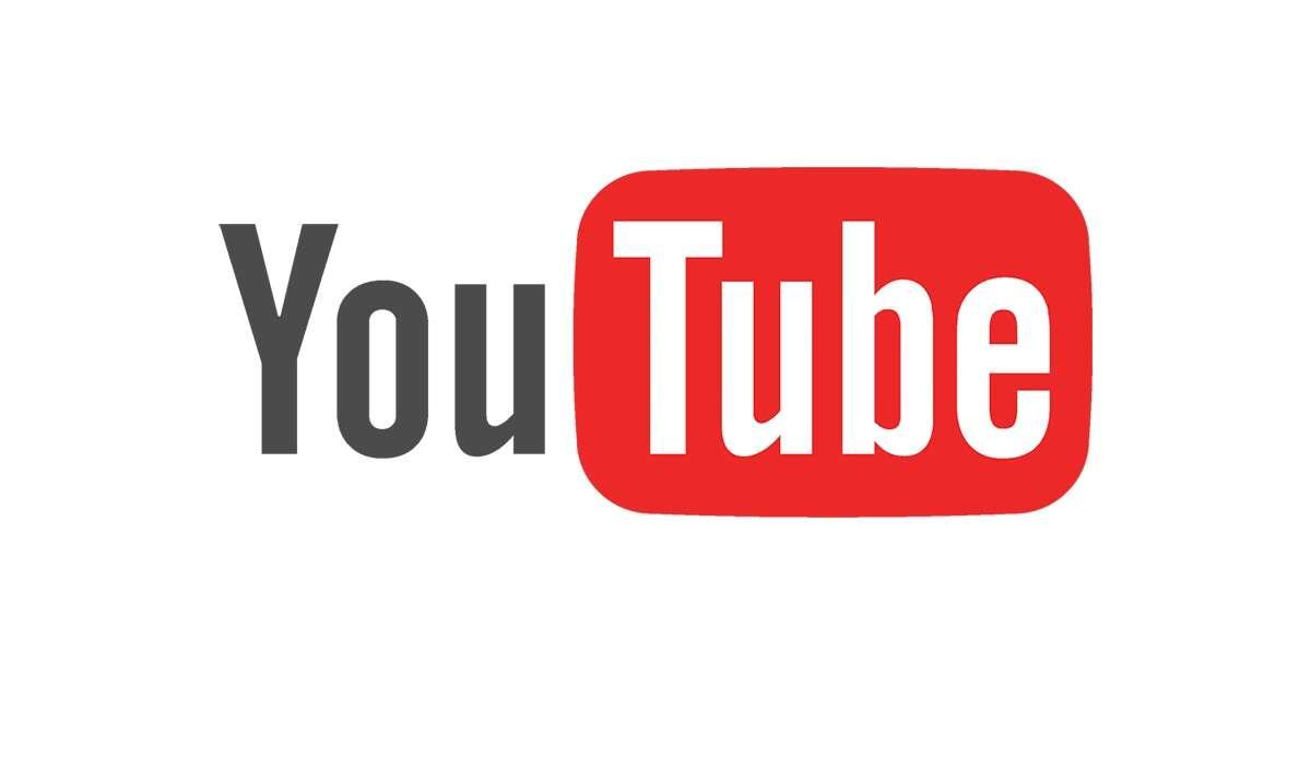 Szybkie przewijanie wraca do mobilnej aplikacji YouTube
